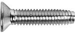 DIN 7500 M Винт резьбовыдавливающий Taptite